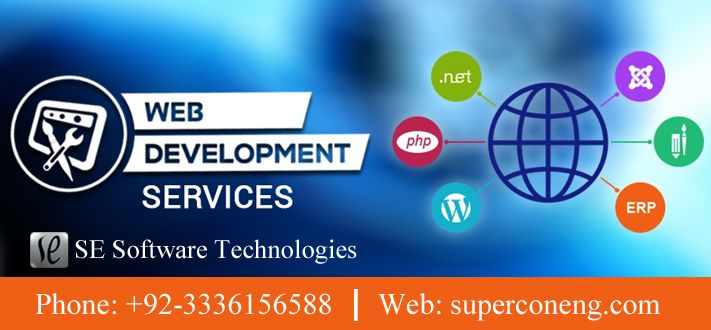 Contact us for create your website Call now or What'sApp/Viber/Imo/WeChat your requirement on +92-333-6156588 24/7/365 or email nacseng@gmail.com Skype: nacseng or web:http://superconeng.com