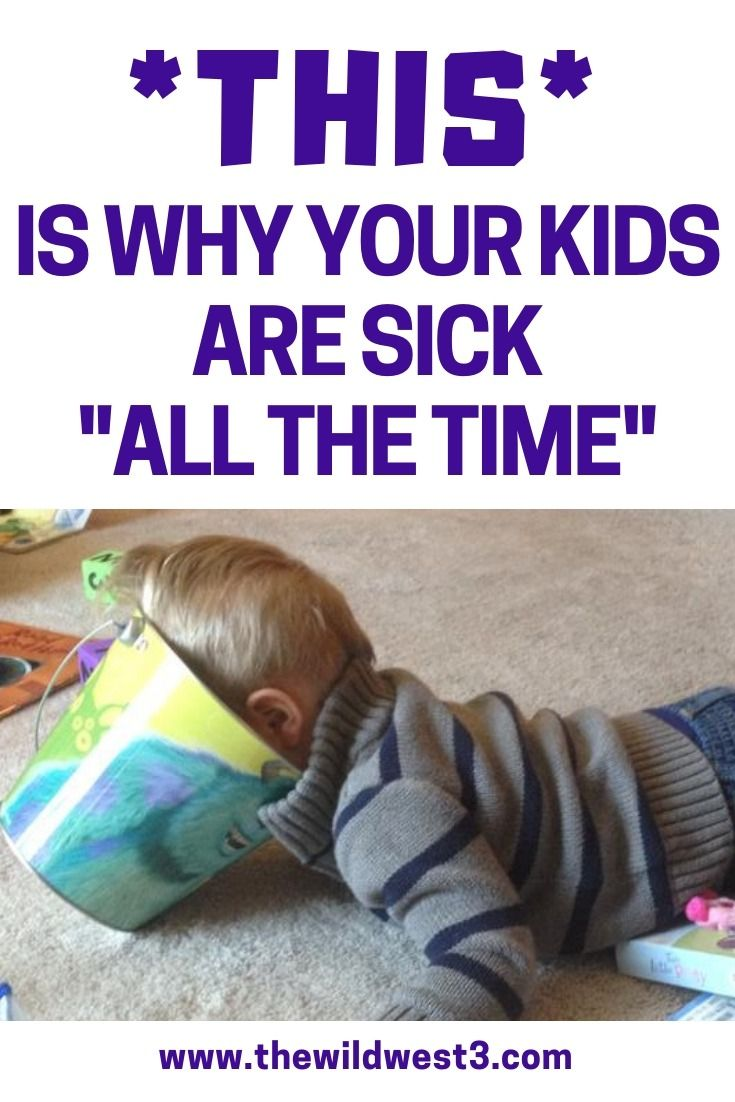 Why Is My Kid Always Sick Because Kids Are Disgusting Funny Quotes For Kids Sick Kids Quotes Parenting Humor
