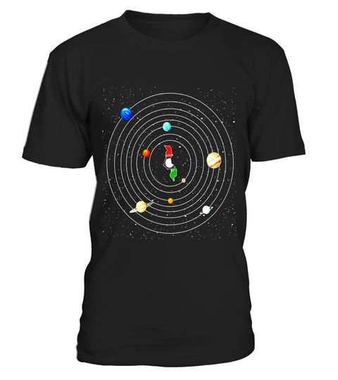 """# Malawi map in Galaxy funny T-Shirt .  Special Offer, not available in shops      Comes in a variety of styles and colours      Buy yours now before it is too late!      Secured payment via Visa / Mastercard / Amex / PayPal      How to place an order            Choose the model from the drop-down menu      Click on """"Buy it now""""      Choose the size and the quantity      Add your delivery address and bank details      And that's it!      Tags: Malawian shirt, Malawi shirts for men, Malawi…"""