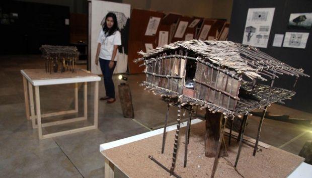 Revitalisasi Museum Mpu Purwa rampung Desember 2016