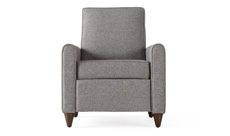 best 25  recliners ideas only on pinterest