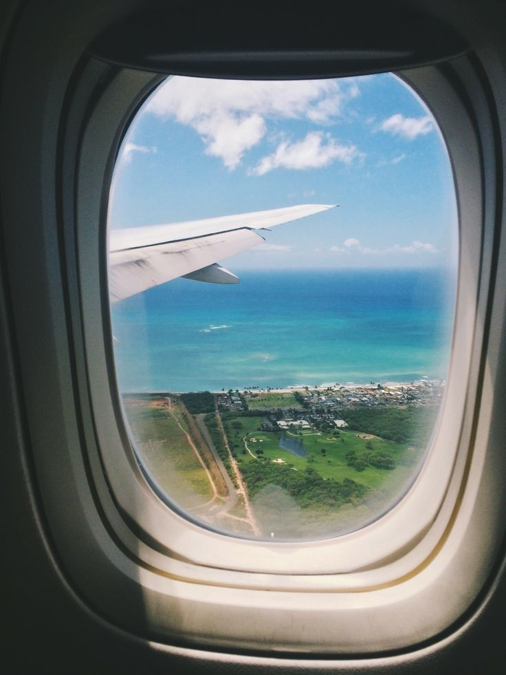 The 25 Best Airplane Window Ideas On Pinterest Airplane