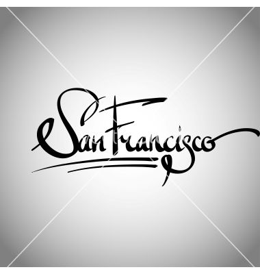 17 Best Images About 49ers On Pinterest Vector Vector Nfl San Francisco And Super Bowl