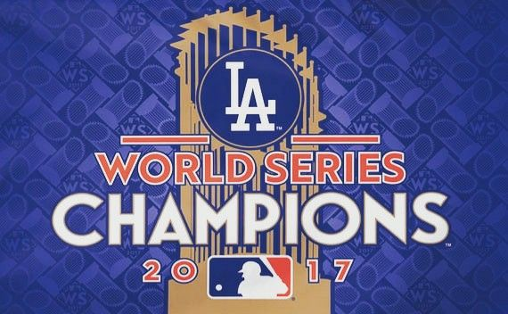 Pin By Markie Mark On L A Dodgers In 2020 Dodgers Nation Los Angeles Dodgers Logo Los Angeles Dodgers