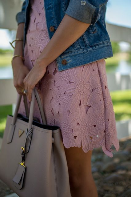 10 feminine Fourth of July outfits you need to copy this weekend