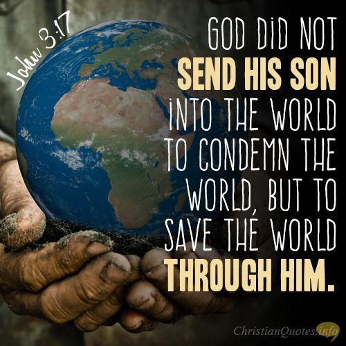 Love Powerful Bible