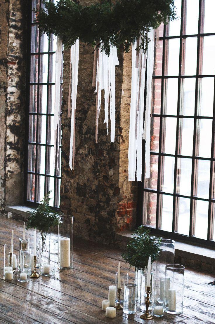 Мастер-класс Свадебная фотография #декор #арт #свадьба #фотография #москва #школа #вайтфотошкола #лофт #дизайн #weddingphotography #moscow #design #decor #art #vintage #art #calligraphy #writing