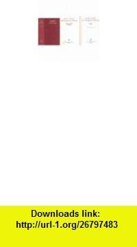 Karl Marx Frederick Engels Collected Works 1857-61 (9780717805280) Karl Marx, Friedrich Engels , ISBN-10: 071780528X  , ISBN-13: 978-0717805280 ,  , tutorials , pdf , ebook , torrent , downloads , rapidshare , filesonic , hotfile , megaupload , fileserve