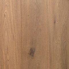 Preference - Latte - 15mm/4mm Engineered European Oak - Price per squa | ASC Building Supplies