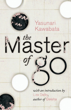 "It is a semi-fictional chronicle of the lengthy 1938 ""retirement game"" of Go by the respected master Honinbo Shūsai, against the up-and-coming player Minoru Kitani (although the latter's name is changed to Otaké in the book). It was the last game of the master Shūsai's career, a lengthy struggle which took almost six months to complete; he lost to his younger challenger, to die a little over a year thereafter."