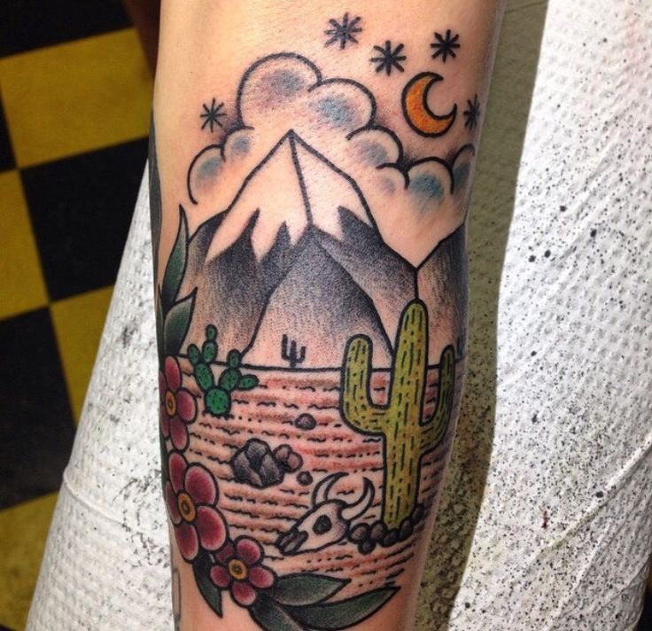 52 best images about tattoo inspiration on pinterest for Best jacksonville tattoo artists
