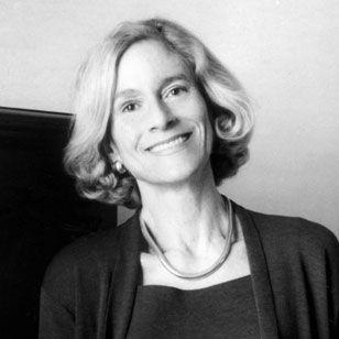 Martha Nussbaum; philosopher, classicist, legal scholar