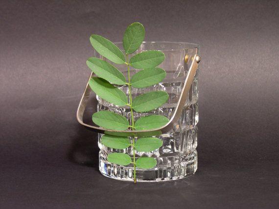1000 id es sur le th me verre biseaut sur pinterest for Miroir vitrail modeles