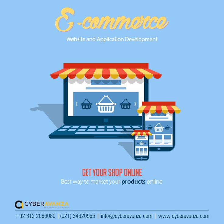 The Complete eCommerce Solution for all Stores !!! Create a fully-loaded marketplace website of your own. - 100% customizable and accommodates 3rd party integrations - Search engine and social media friendly - Dashboards for Admin and sellers - Push Notifications - Payment Gateways - Track Order APIs - Google Analytics Integration - Free Domain (.com .net) & Hosting (500MB) for 1 Year An exclusive mobile shopping app for your ecommerce store. - Enjoy the advantage of a native app on Android…