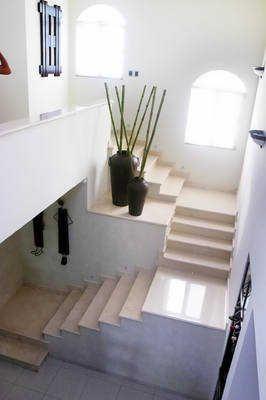 descanso-escalera.jpg (266×400)