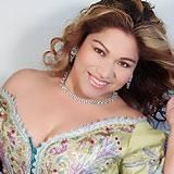 Paloma Desorientada - Musica de Anita Santivañez, Escuchar Música Huayno Gratis - huaynoson.com