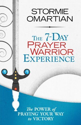 374 best free books kindle nook and ebooks images on pinterest free the 7 day prayer warrior experience free one week devotional fandeluxe Choice Image