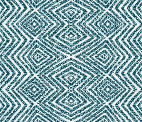 taimana fabric and wallpaper by reen_walker on Spoonflower - custom fabric