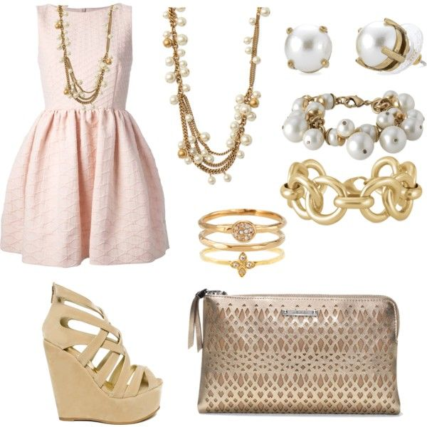 """Stella and Dot - Fall 2014"" by cquinn31787 on Polyvore  www.stelladot.com/catelinequinn"