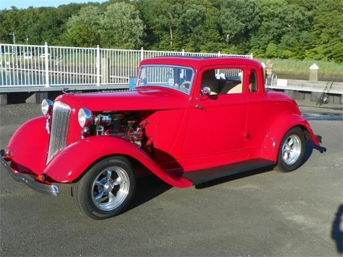 17 best images about mopar street rod cars on pinterest for 1933 dodge 5 window coupe
