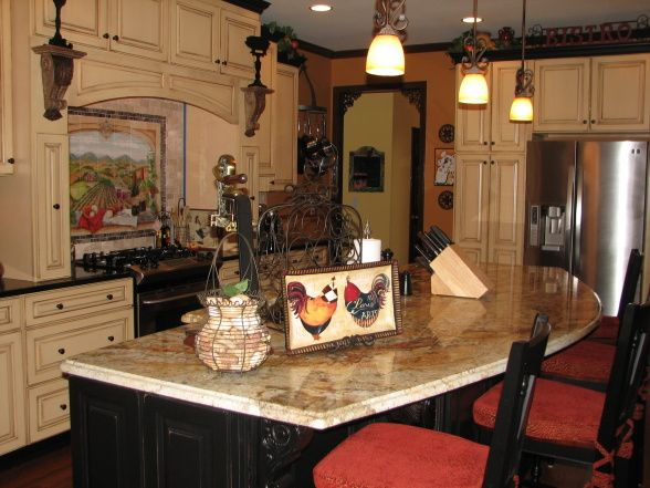 tuscany kitchen colors 25 best ideas about tuscan kitchens on tuscan 2985
