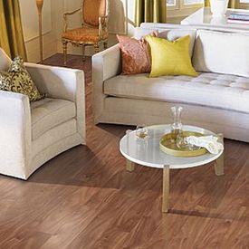 mohawk laminate flooring jasmine cdl67