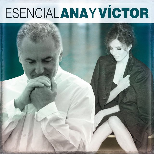 No Se por Que Te Quiero, a song by Ana Belén, Antonio Banderas on Spotify