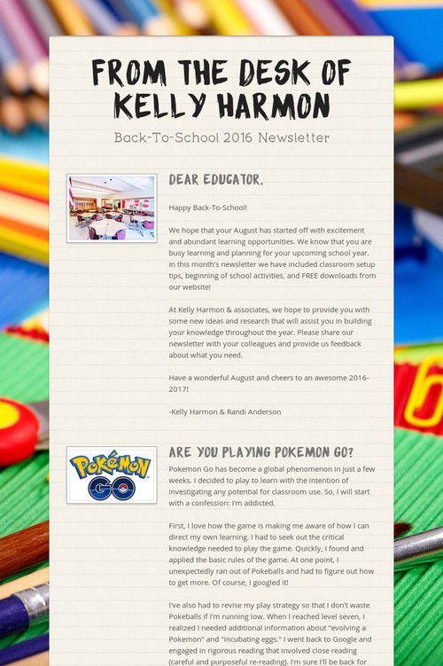 Help me write critical essay on pokemon go social science teacher resume