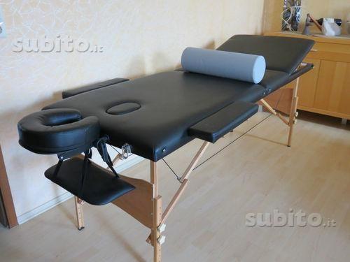 lettino-massaggio-estetica-fisioterapia-visita