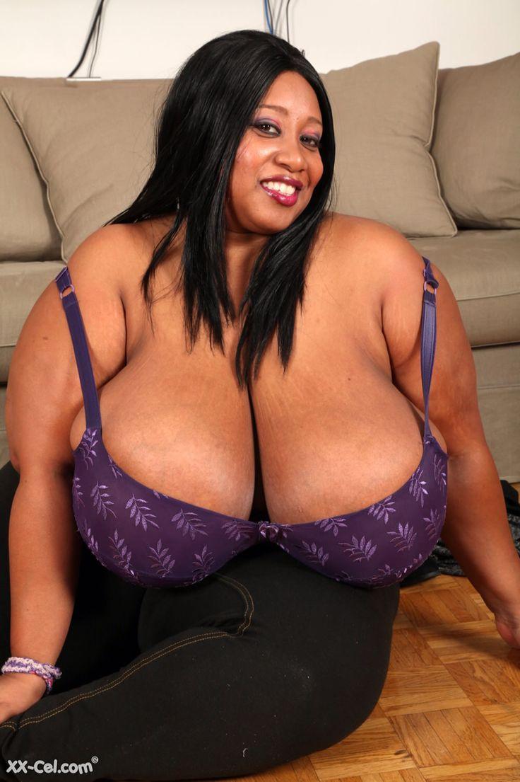 Colombian bbw big boobs girl xiv