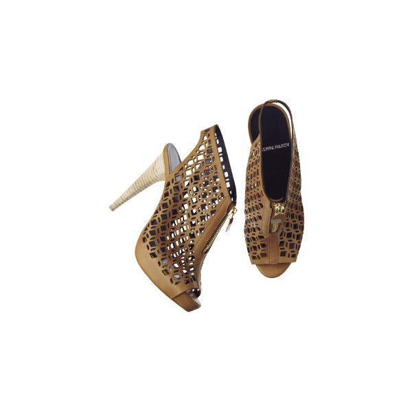 ピエール アルディ (PIERRE HARDY) - サンダル - 435ファッションアイテムのカタログ検索 | VOGUE.COM ❤ liked on Polyvore featuring shoes, heels, boots, zapatos, pierre hardy and pierre hardy shoes