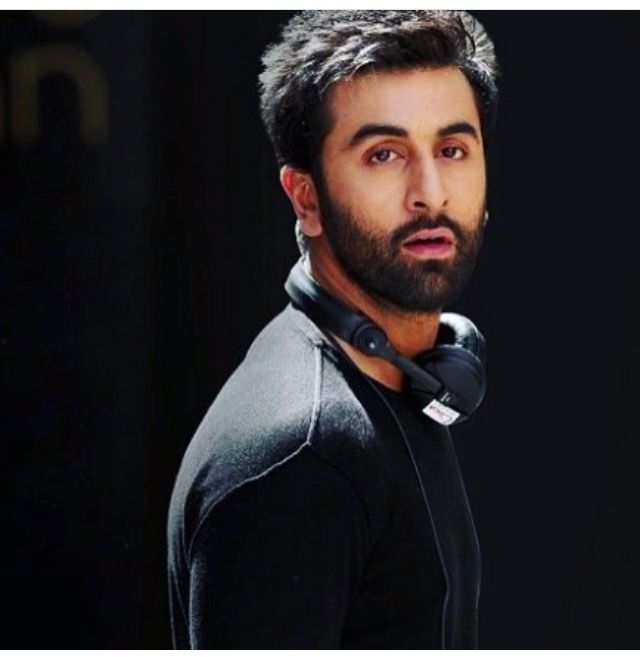 Best 20 Ranbir Kapoor Ideas On Pinterest Bollywood