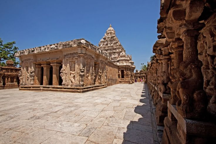 http://indiantravelpictures.files.wordpress.com/2012/11/kailasanathar-temple-tamil-nadu.jpgAiyarappar Temple, Thiruvaiyaru, Tamil Nadu