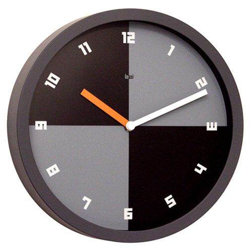 Best 20 Designer Wall Clocks Ideas On Pinterest
