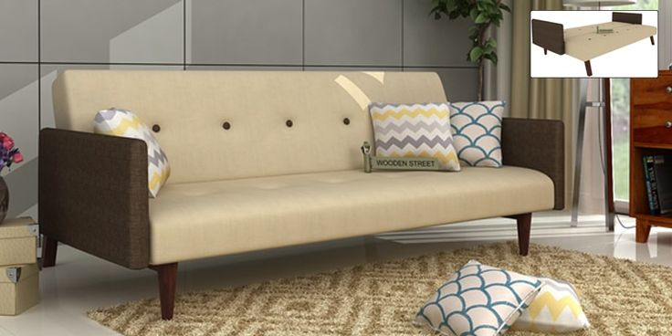#Quality Sofa Beds | #Wooden Sofa Bed @ WoodenSpace #Vastberg #Fabric #Sofa #Bed #Ivory, l shaped sofa bed #without #storage, corner sofa bed sale in #london, #Aberdeen, #Armagh, #Bangor, #Bath, #Belfast, #Birmingham, #Bradford, #Brighton, #Bristol #uk #united #kingdom @ https://www.woodenspace.co.uk/sofa-beds