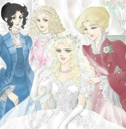 Boda/Wedding