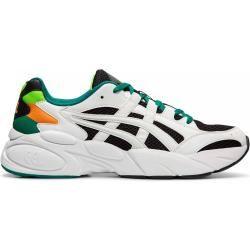Asics Gel-bnd Men Sneakers white AsicsAsics