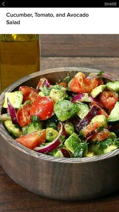 http://www.buzzfeed.com/robertbroadfoot/enjoy-this-healthy-cucumber-tomato-and-avocado-salad