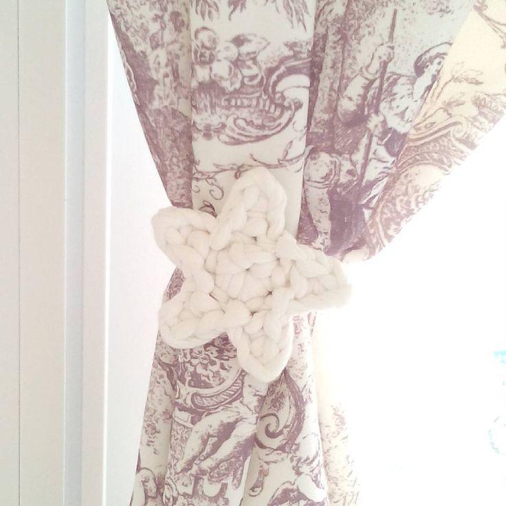 Mejores 172 im genes de cortinas y alfombras en pinterest for Alfombras buenas