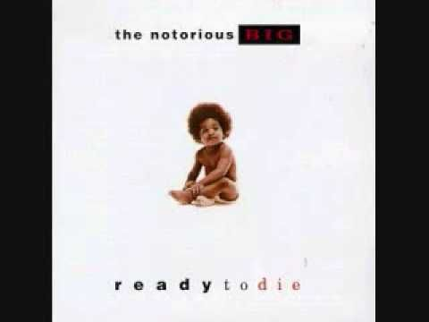 The Notorious B.I.G - Suicidal Thoughts Hip Hop. Old School Hip Hop. Underground Hip Hop. Artist. Rap. Real Music. Album Cover. Track. Rhyme. Beats. DJ. MC