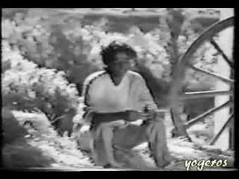 Wham! - Footage south of France recording MAKE IT BIG part 2 - YouTube
