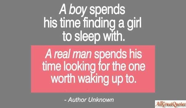 Love my real men: Life Quotes, Relationships Quotes, Books Jackets, The Real, A Real Men, Men Up, Quotes Life, Love Quotes, True Stories
