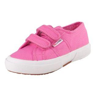 vipcocuk.com | SUPERGA Cocuk Modelleri Superga 2750-Jvel Classic Çocuk Ayakkabı S0003E0A30 Günlük Ayakkabı,Günlük,Günlük,Günlük Ayakkabı Superga