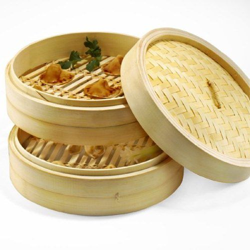 Extraordinary Unique And Eco Friendly Bamboo Kitchen Accessories