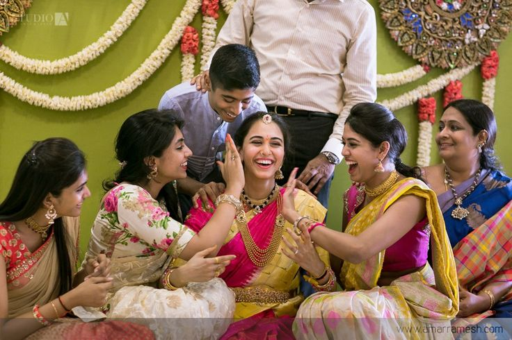 Tamil marriage brokers in hyderabad famous gynecologist