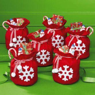 Dulceros Navidad Navideños (10)                                                                                                                                                                                 Más