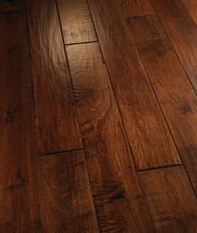 Best 25 hand scraped hardwood ideas on pinterest hand for Bella hardwood flooring prices