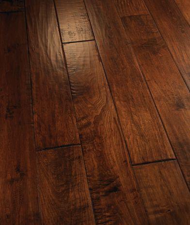 Bella cera floor diamanti saffron maple bssf994 5 inch for Hardwood floors 5 inch