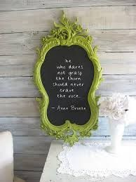 """Image result for upcycle """"picture frame"""""""