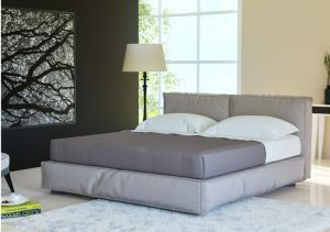 Интерьерная кровать Латона